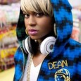 Ester Dean – Invincible solo free download Ester Dean – Invincible solo Direct link no shouts     DowNLoaD