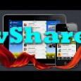 تحميل النسخة العربية من برنامج vshare على الايفون والايباد برنامج في شير الصيني النسخة العربية اولا قم بتحميل البرنامج اذهب الى متصفح سفاري واكتب http://v.appvv.com واختار Download and Install ثانيا […]